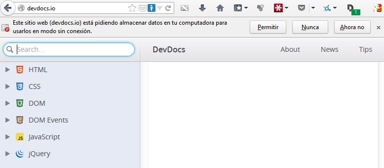 DevDocs1
